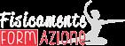 Fisicamente Formazione Logo